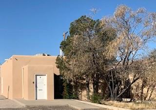 CNM USBC Office