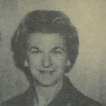 Barbara Zavichas