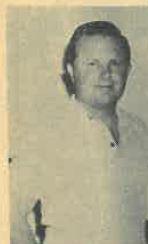 Bill Wells