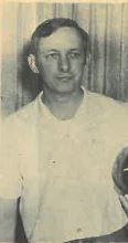 Bob Dytzel