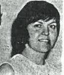 Bonnie Hardin