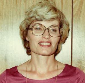 Carol Stomp