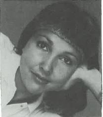Dana Miller-Mackie