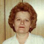 Dawn Cifaratta
