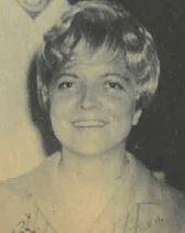 Donna McNaughton
