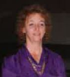 Jane Patel