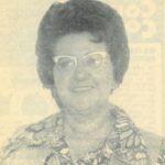 Jean Fisher