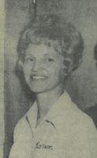 Karen Baack