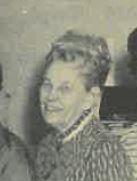 Marge Barth-Moebius