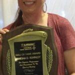 Marsha Kuhnley