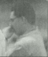 Mike Jojola