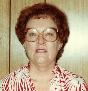 Myrtie Leckinger