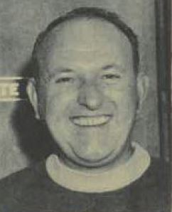 Royce Ankeny