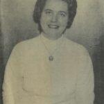 Ruth Slick